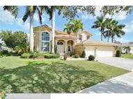 4019 Sanderling Ln Weston FL, 33331