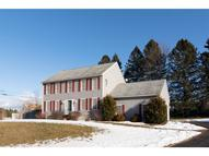 2 Squire Somersworth NH, 03878