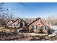 1649 Timber Bluff Trail Pacific MO, 63069