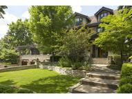 2012 James Avenue S Minneapolis MN, 55405
