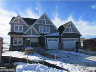 18201 58th Place N Plymouth MN, 55446