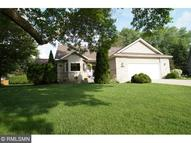 1415 Pinefield Court White Bear Township MN, 55110
