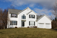 24 Saunders Ln Hackettstown NJ, 07840
