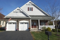 1 Independence Ct Somerset NJ, 08873
