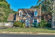 76 Broadway Freehold NJ, 07728