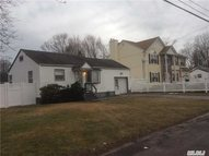 52 16th St West Babylon NY, 11704