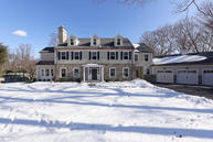 15 Cottontail Road Cos Cob CT, 06807