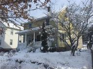 48 South Orchard St Unit 2 Wallingford CT, 06492