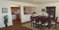 Sacramento Townhomes and Tidemill Farms Apartments Hampton VA, 23666