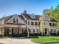 30 Heller Dr Montclair NJ, 07043