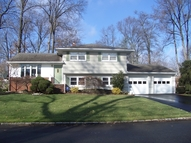 2239 Jersey Ave Scotch Plains NJ, 07076