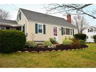 14 Melody Ln East Granby CT, 06026