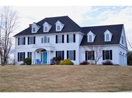 52 Redstone Rd (Lot 18) Suffield CT, 06078
