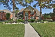 15930 Signal Creek Dr Houston TX, 77095
