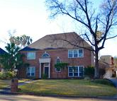 3019 Cedar Village Dr Kingwood TX, 77345