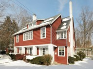 164 Overbrook Drive Stamford CT, 06906