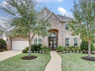 5602 Valley Country Lane Sugar Land TX, 77479