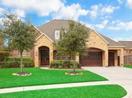 1010 Cross Hollow Lane Katy TX, 77494