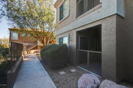 12050 N Panorama Drive 103 Fountain Hills AZ, 85268