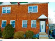 14 W Parkway Ave Chester PA, 19013