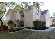 10509 Canyon Vista Way Austin TX, 78726