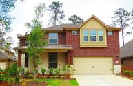 18 Garden Path Pl Tomball TX, 77375