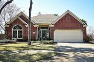 19031 White Horse Dr Tomball TX, 77377