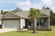 7612 High Maple Circle Charleston SC, 29418