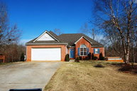 80 Gold Creek Dr Tallapoosa GA, 30176