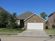 13305 Hickory Springs Ln Pearland TX, 77584