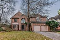 4003 Wildwood Valley Ct Kingwood TX, 77345
