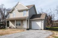 505 Leeza Loop Dickson TN, 37055
