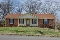 2612 Forest View Dr Antioch TN, 37013