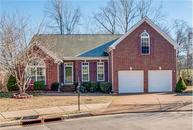 6804 Oakshire Ct Brentwood TN, 37027