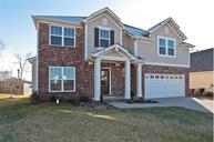 3005 Naomi Ct Lot 104 Spring Hill TN, 37174