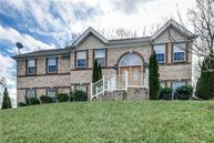 1521 Heller Ridge Spring Hill TN, 37174