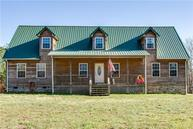 8813 W Sheepneck Rd Mount Pleasant TN, 38474