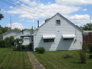 388 Fourth Ave. Mansfield OH, 44903