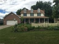1607 Kings Arms Cir Northwest Uniontown OH, 44685