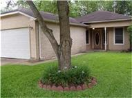 11723 Yearling Dr Houston TX, 77065