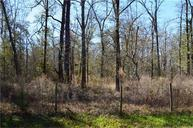 0 County Road 2252 - Tract 5 Cleveland TX, 77327