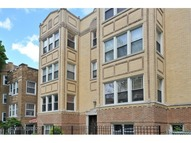 4325 North Troy Street 3 Chicago IL, 60618