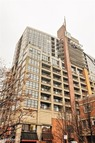 1530 South State Street 800 Chicago IL, 60605
