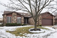 216 Honeysuckle Drive Northbrook IL, 60062