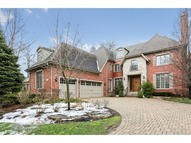 5608 South Garfield Street Hinsdale IL, 60521