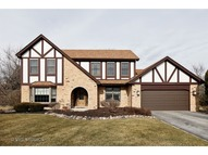 3129 Redwood Court Flossmoor IL, 60422
