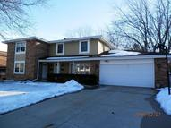 7391 Highview Dr 7393 Greendale WI, 53129