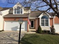 1803 Rollins Court Bel Air MD, 21014