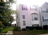 259 Lodestone Court Westminster MD, 21158