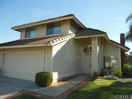 4608 Golden Ridge Drive Corona CA, 92880